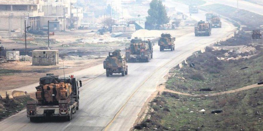 Türkiye ve Rusya İdlib kararını uzatacak