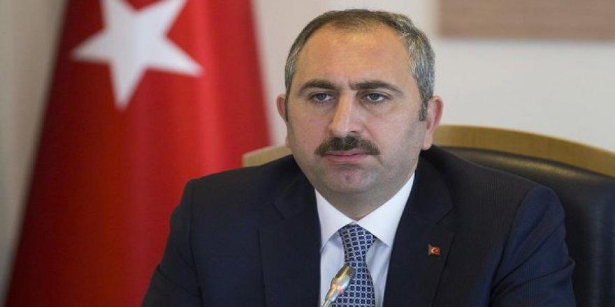 Terörist başı Fetullah Gülen'in iadesinde sona gelindi