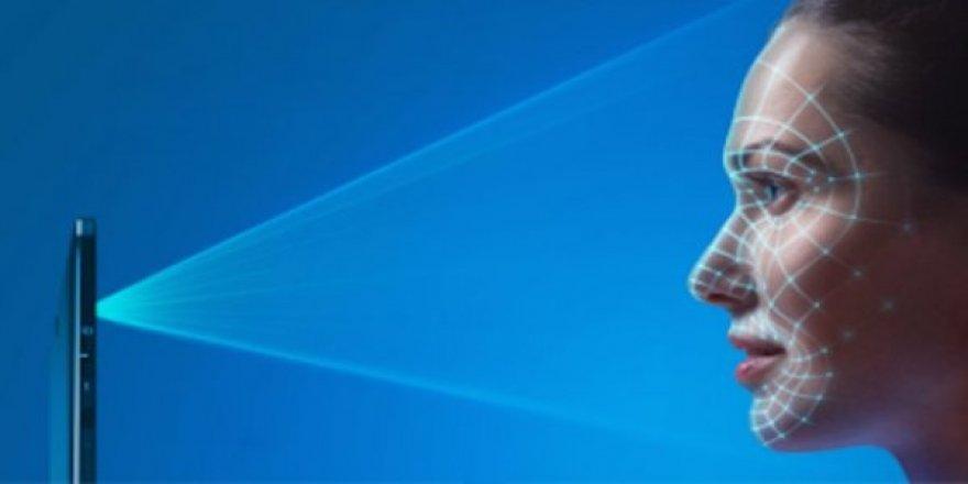Sony'nin yeni geliştirdiği 3D teknolojisi, akıllı telefonlara gelecek