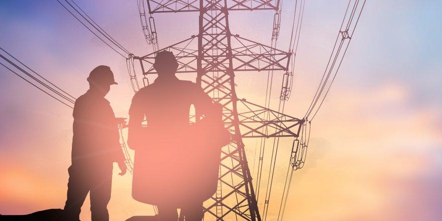 Enerjisa CEO'su Ziya Erdem:Bu bir okuma bedeli değil, yatırım bedeli
