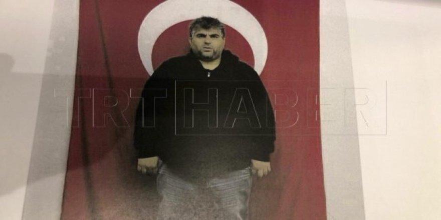 Birleşik Arap Emirlikleri'ne çalışan iki istihbarat görevlisi İstanbul'da yakalandı