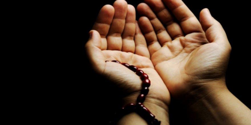 Kadir Gecesinde okunması gereken dualar:En iyi şekilde değerlendirin