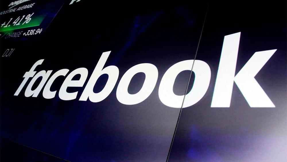 Facebook Huawei'ye karşı harekete geçti