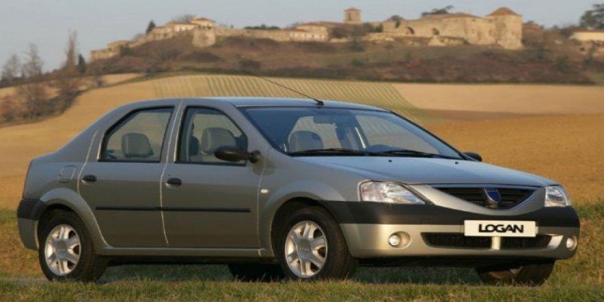 ÖTV indiriminin sona ermesiyle ,sıfır araç satışları durma noktasına geldi