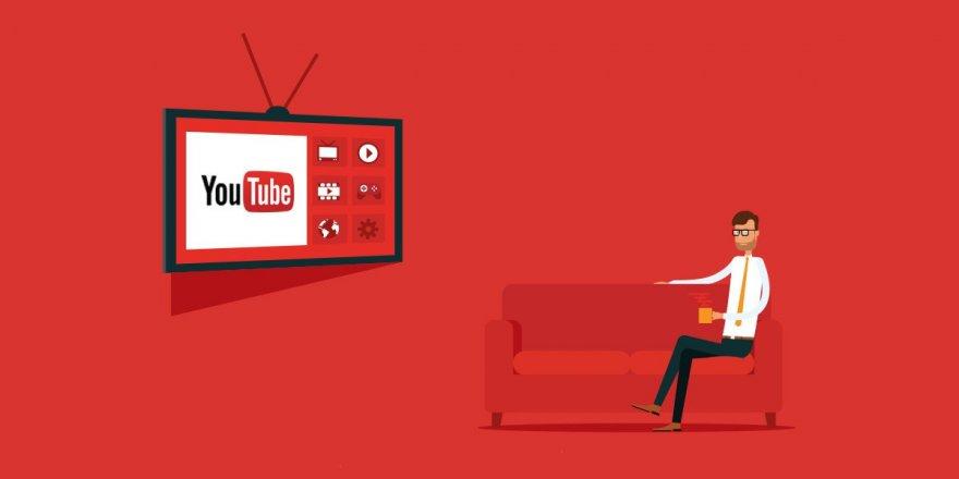 YouTube, MP3 dönüştürücü sitelerine engel getiriliyor