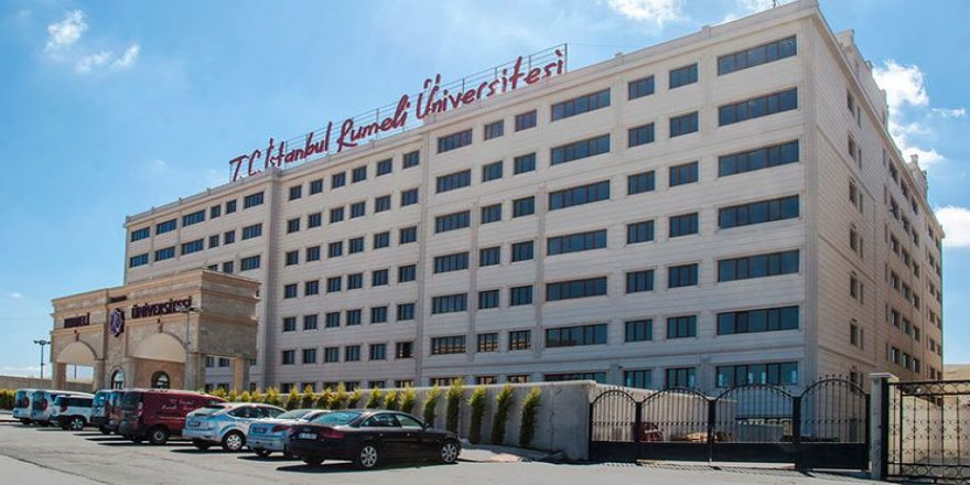 İstanbul Rumeli Üniversitesini tercih eden üniversite öğrencisi adaylarına burs imkanı