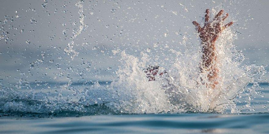 """Denizlerdeki büyük tehlike """"boğulmalar"""" artıyor"""