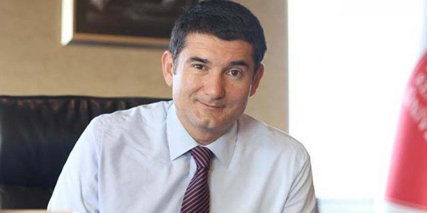 Prof. Dr. Çağrı Erhan:Türkiye ne zaman kalkışa geçse bir müdahale olur