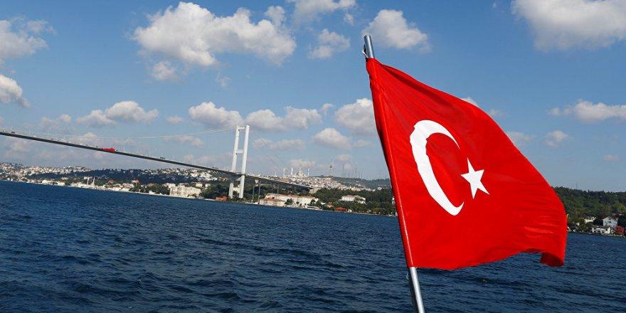 İşte Türkiye Cumhuriyetinin en güçlü büyükşehirleri