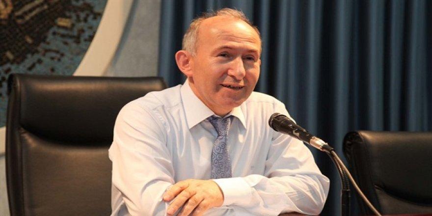 Prof. Dr. Ahmet Şimşirgil:İstanbul Sözleşmesi iptal edilsin