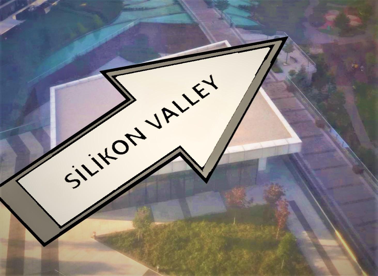 Silikon Vadisi kendi yargısını oluşturuyor