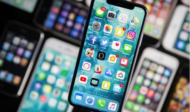 Google'dan açıklama; Hackerlar iPhone marka telefonları yıllardır izliyor