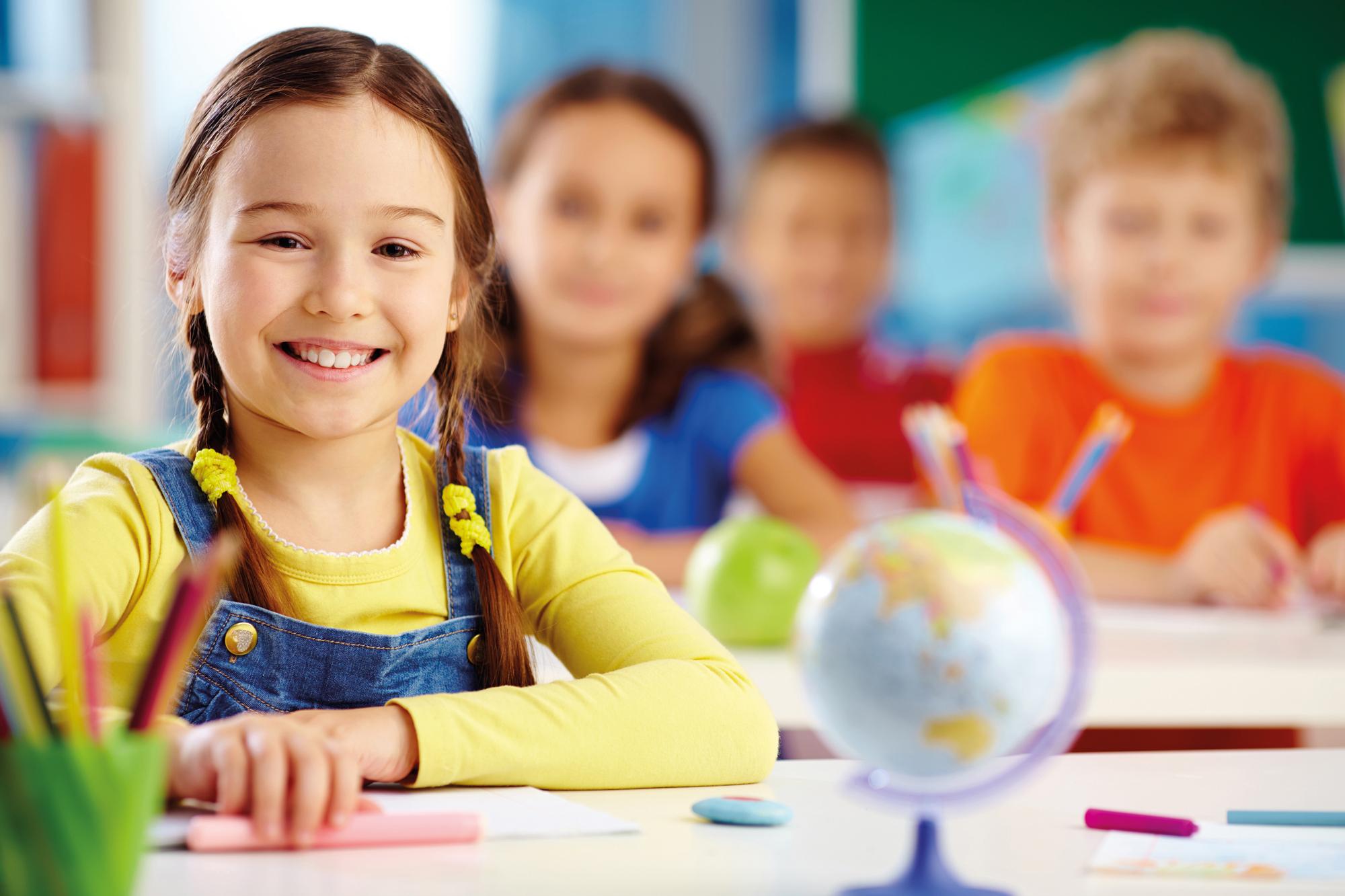 Okul ve ev ihtiyaçları için fırsat kampanyaları başladı