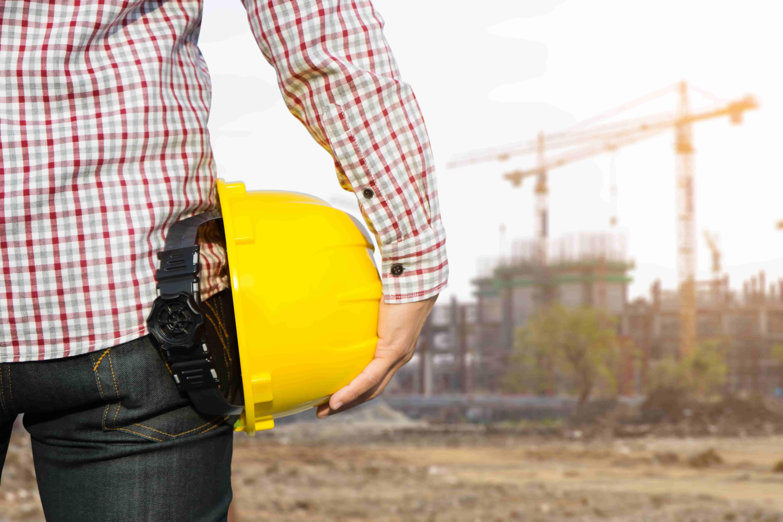 """""""Kentsel dönüşüm, inşaat mühendisleri için yeni fırsatlar ortaya çıkaracak"""""""