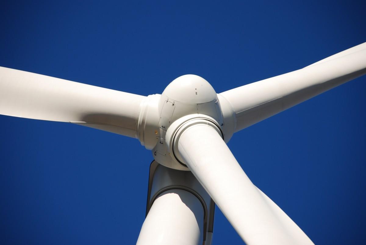 Türkiye dışa bağımlılığı azaltan yenilenebilir enerjide büyüyor;4 Avrupa ülkesinden biri