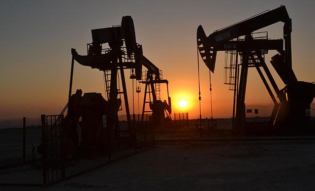 OPEC ülkelerinden petrol fiyatlarındaki artışı fırsata çevirecek adımlar