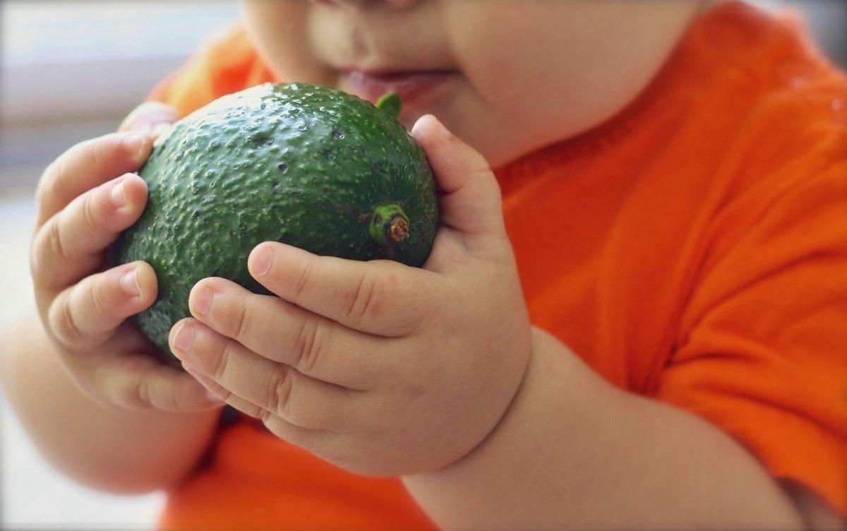 Çocuklarda obezite arttıkça şeker hastalığı da hızla artıyor