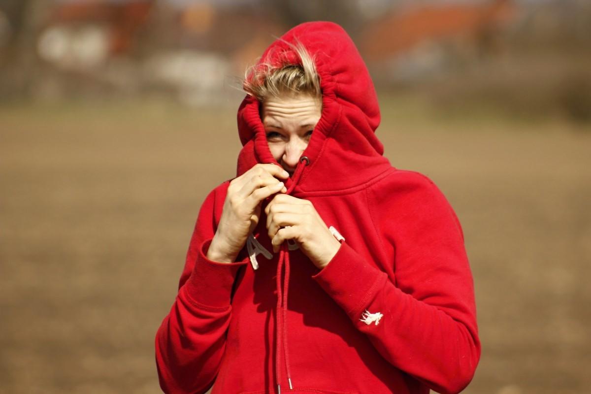 Mevsim geçişlerinde bel ve boyun ağrıları şikâyetiyle hekime başvuruların sayısı arttı