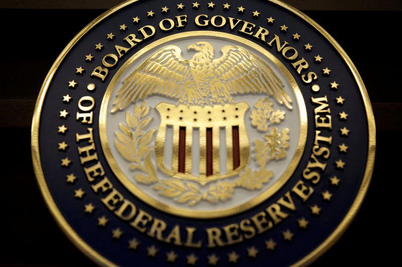ABD'de iki Kongre üyesi Fed'den kendi kripto parasını çıkarmasını istedi