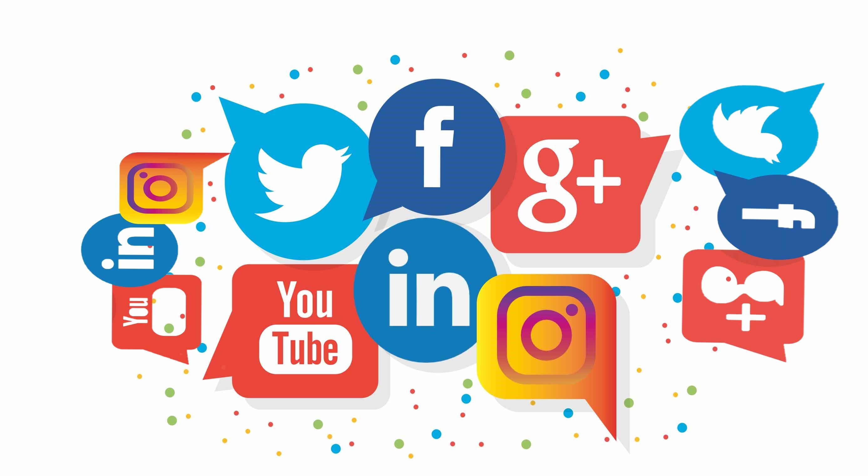 Sosyal medya üzerinde fenomen olma isteği 'paylaşım hastalığını' doğuruyor