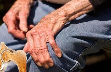 Kemik erimesine karşı, yemeklerde kemikli etin kullanılması kemik sağlığına yararlı