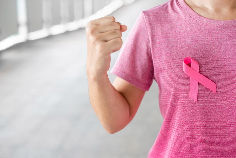 Uzmanından uyarı: Her büyük tümör ileri evre kanser değil