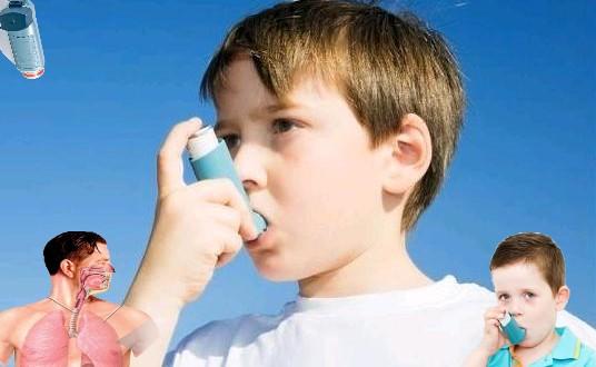 Havaların soğumasıyla birlikte astım, bronşit ve kronik akciğer hastalıkları artıyor