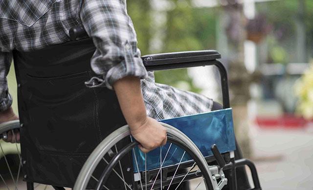 """Özel Eğitimci Şeref Baysal, """"Engelli çocukların yetenekleri desteklenirse yaşıtlarından üstün duruma gelebilir"""""""