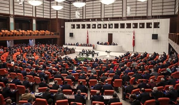 TBMM'de kabul edilen Libya tezkeresi ve sonrasındaki gelişmeler