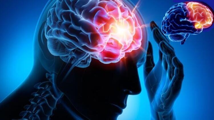 Epilepsi (sara) hastalığı nedir ? Nöbet sırasında ne yapılmalıdır.
