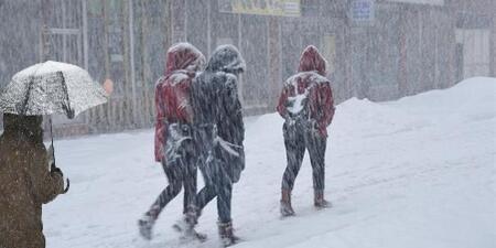 Yurtta hava durumu ne olacak