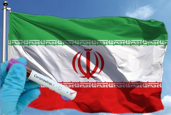 İran Sağlık Bakan Yardımcısı İreç Herirçi, kendisinde yeni tip koronavirüs (Kovid-19) tespit edildiğini açıkladı.