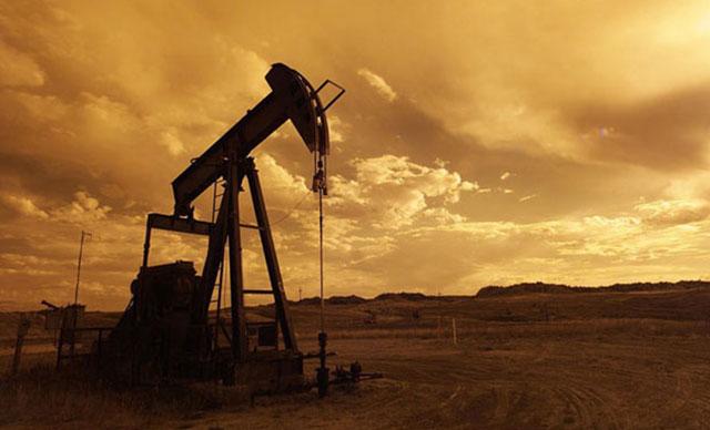 """Prof. Dr. Şenay Yalçın;""""Petrol fiyatları böyle kalırsa enflasyon düşer"""""""