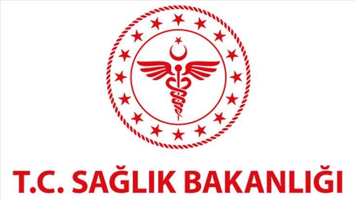 Sağlık Bakanı Fahrettin Koca 'gizli' ibareli sahte 'Sağlık Bakanlığı genelgesiyle' ilgili olarak uyarıda bulundu.