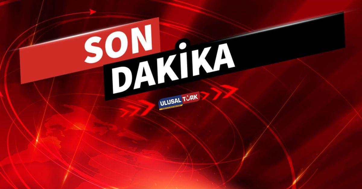 Türkiye'de corona virüs önlemleri kapsamında Çarşamba günü kritik toplantı yapılacak...