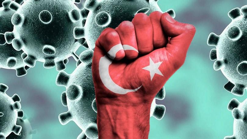 """Dr. Öğr. Üyesi Tirşe Erbaysal Filibeli;""""Yanlış bilgi kriz zamanlarında yayılarak paniğe yol açıyor"""""""