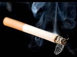"""Göğüs Hastalıkları Uzmanı; """"Sigara koronavirüsün ciğerlere yerleşmesini kolaylaştırıyor"""""""