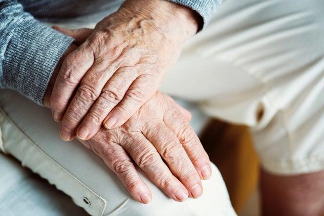 İstatistiklere göre en fazla yaşlı nüfus İtalya'da, Türkiye 40'ıncı sırada