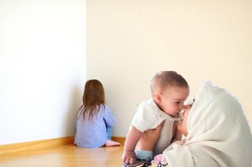 """Ebeveynler; """"Çocuklara karşı aşırı telaşlı ve panik davranmayın"""""""