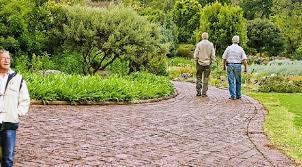 65 yaş üzerindekilere uyarı: Aktivite düzeyinin üzerine çıkmayın