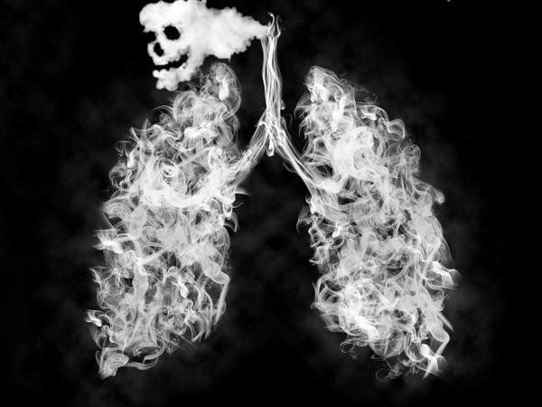 15 yaş altı tütün mamulleri ve sigara kullanımı oranı artıyor