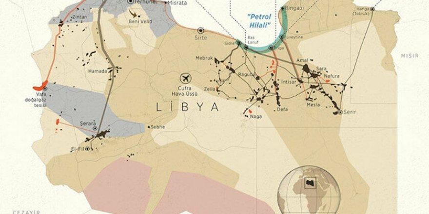 CHP,Türkiye'nin Libya'da askeri üs kurulmasına karşı çıktı