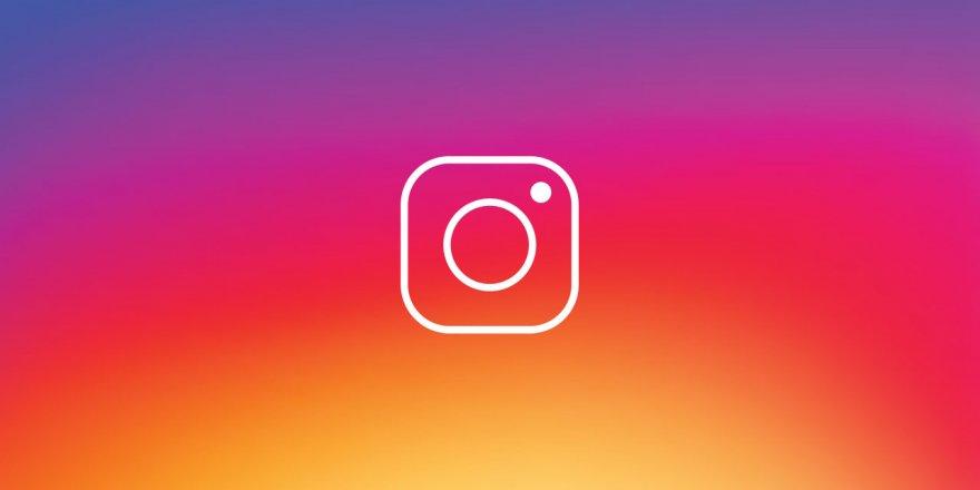 Instagram o özellik için kullanıcılardan para talep edebilir