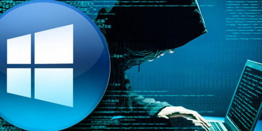 Hackerlar Microsoft'un kaynak kod deposuna sızdı