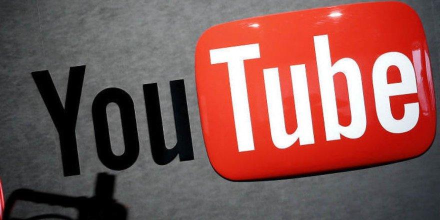 YouTube 90 gün içerisinde 3 kez telif ihlali yapan kanalları kapatacak