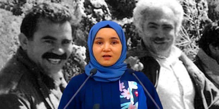 Perinçek Uygur Müslümanlarını terörist ilan ederken ! MHP ve Ak Parti Neden Sessiz