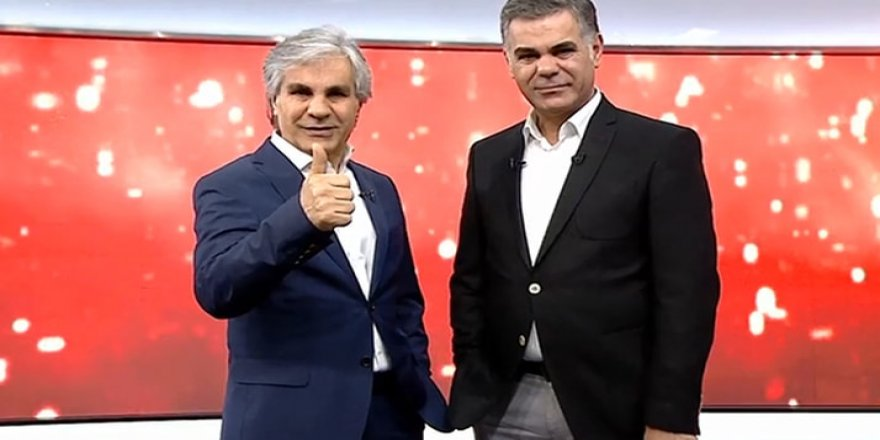"""Süleyman Özışık'tan Hadi Özışık Sitemi """"benim suçum ne?"""""""