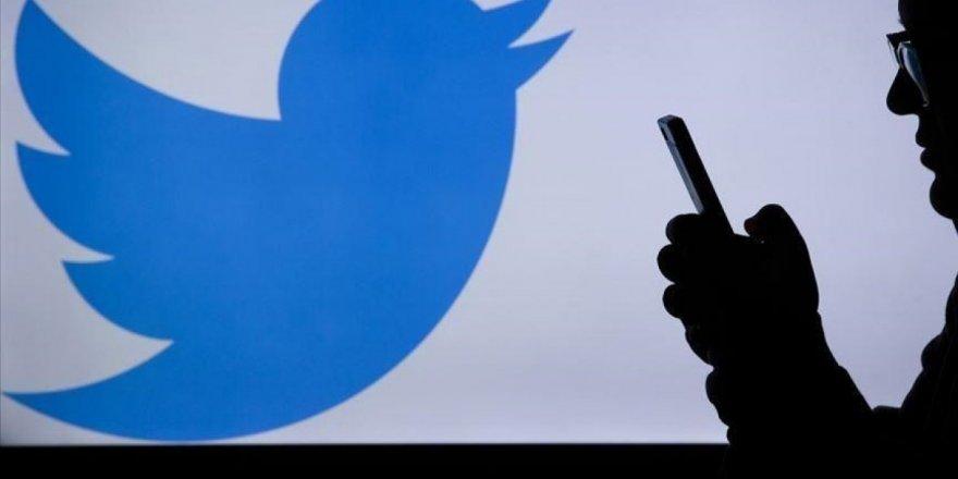 Rusya Twitter'ın bir ay içerisinde tamamen engellenebileceğini duyurdu.