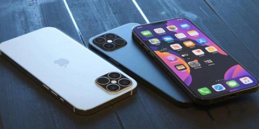 Tarihin en pahalı İphone'u görücüye çıktı