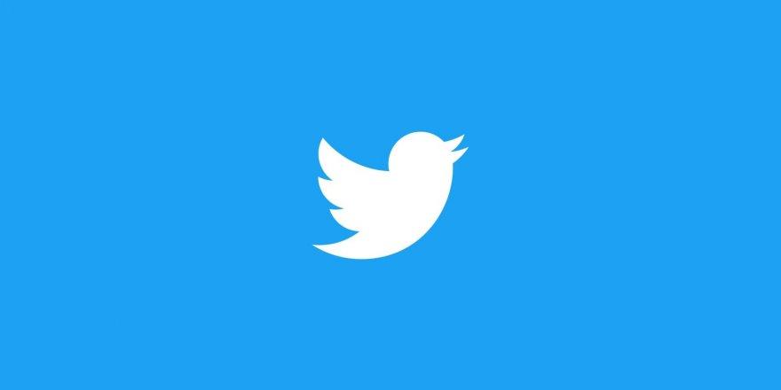 Twitter yeni üyelik sistemini 2,99Ş'dan satışa sunacak.